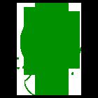 https://joelleitte.com/wp-content/uploads/2020/11/image-logo.png