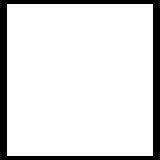 https://joelleitte.com/wp-content/uploads/2020/11/logo_rodape.png