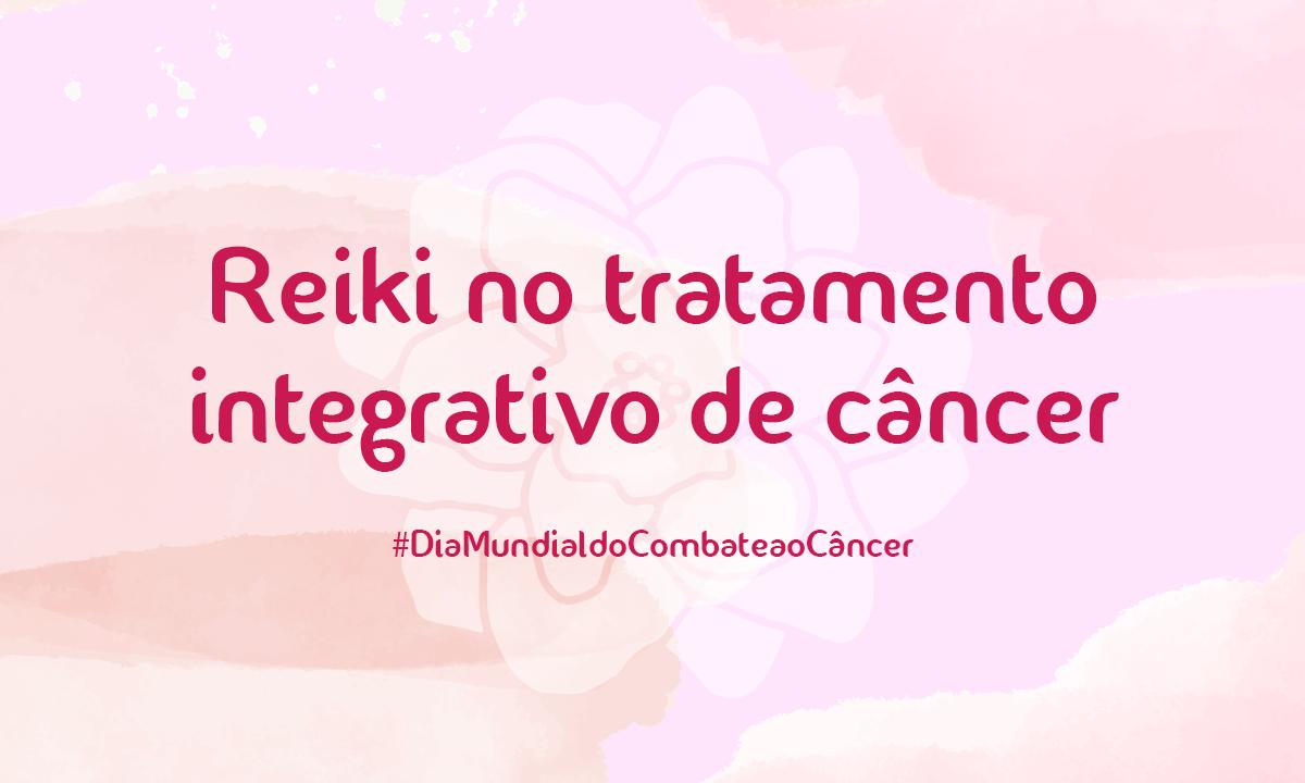 https://joelleitte.com/wp-content/uploads/2021/04/reiki-no-cancer-1200x720.png
